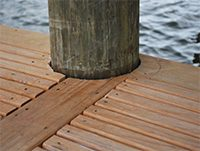 Is Composite Decking Worth The Cost?